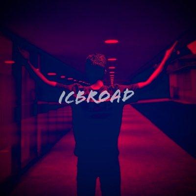 ICBRoad